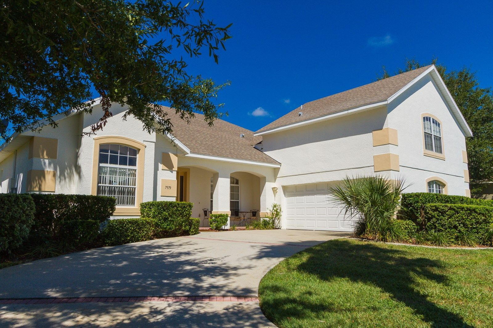6ef6ef8d5c13be93aa07585848d31a15 - Homes For Sale Formosa Gardens Kissimmee