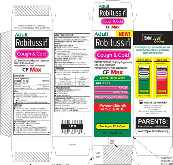 http://www.drugs.com/otc/105384/robitussin-cough-and-cold-cf-max.html