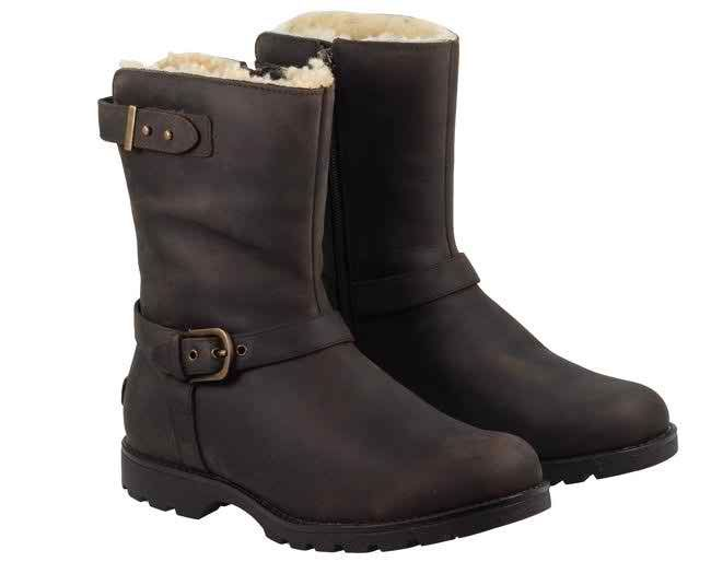 e5a14662c37 Ugg Boots for Women | Landau Store - Designer Footwear and Clothing ...