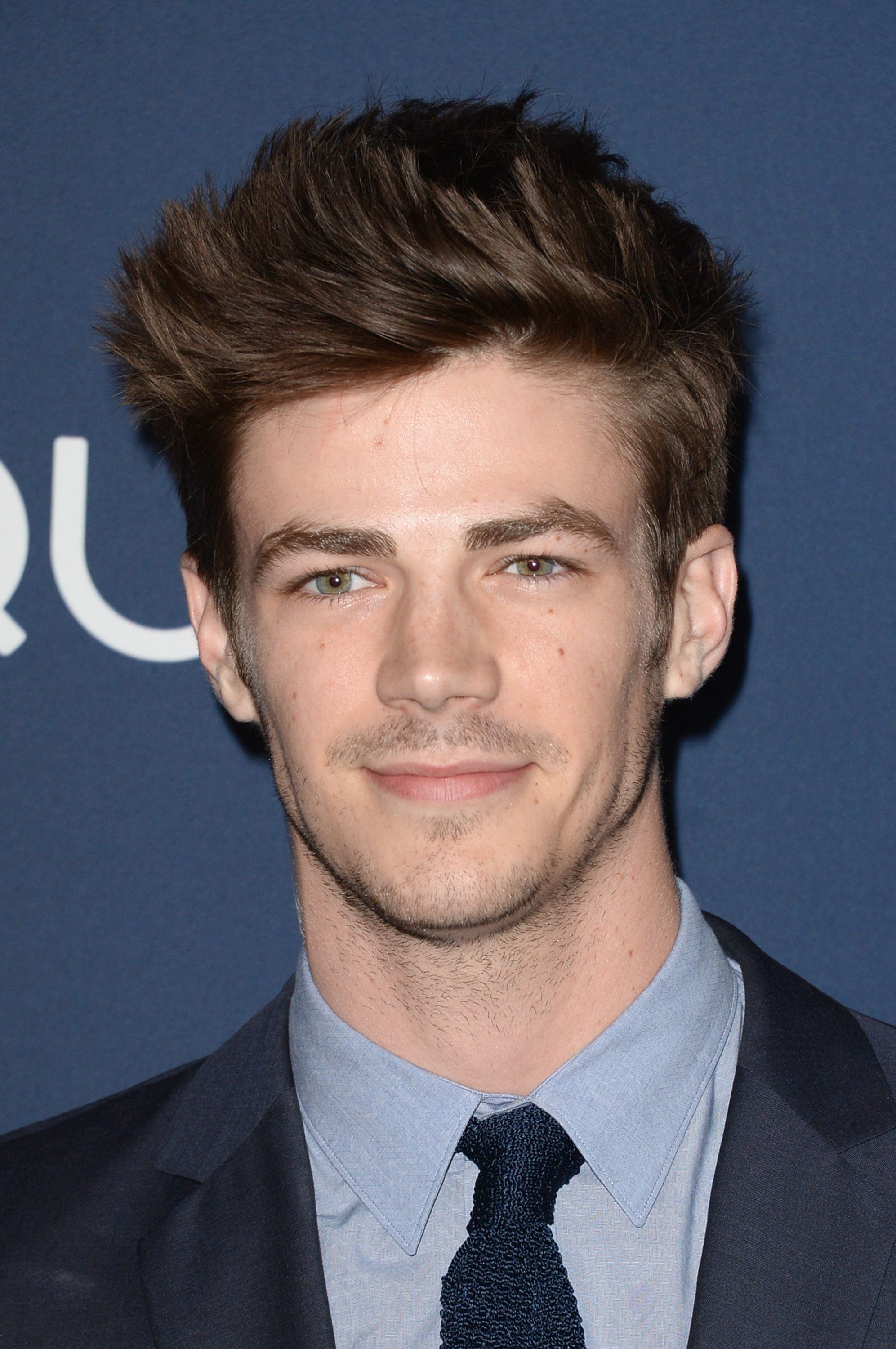 grant gustin инстаграмgrant gustin gif, grant gustin glee, grant gustin vk, grant gustin twitter, grant gustin tumblr, grant gustin песни, grant gustin singing, grant gustin insta, grant gustin height, grant gustin hq, grant gustin facebook, grant gustin gif hunt, grant gustin glad you came, grant gustin and danielle panabaker, grant gustin smooth criminal, grant gustin инстаграм, grant gustin wiki, grant gustin films, grant gustin running home перевод, grant gustin – running home to you lyrics