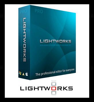 lightworks pro 14.0 crack