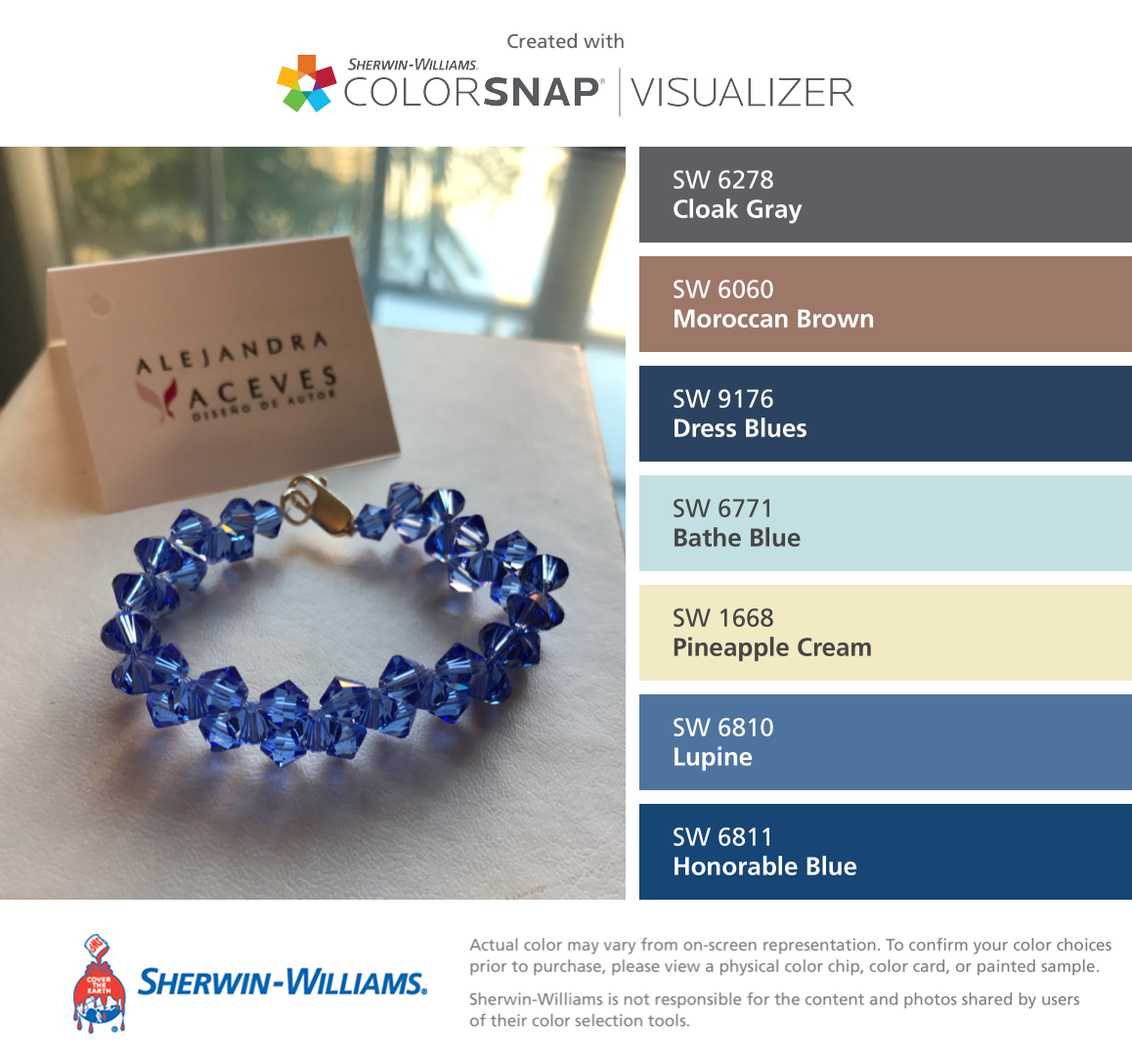 I Found These Colors With Colorsnap Visualizer For Iphone By Sherwin Williams Interior Paint Colors For Living Room Color Combinations Paint Grey Color Scheme [ 1088 x 1158 Pixel ]