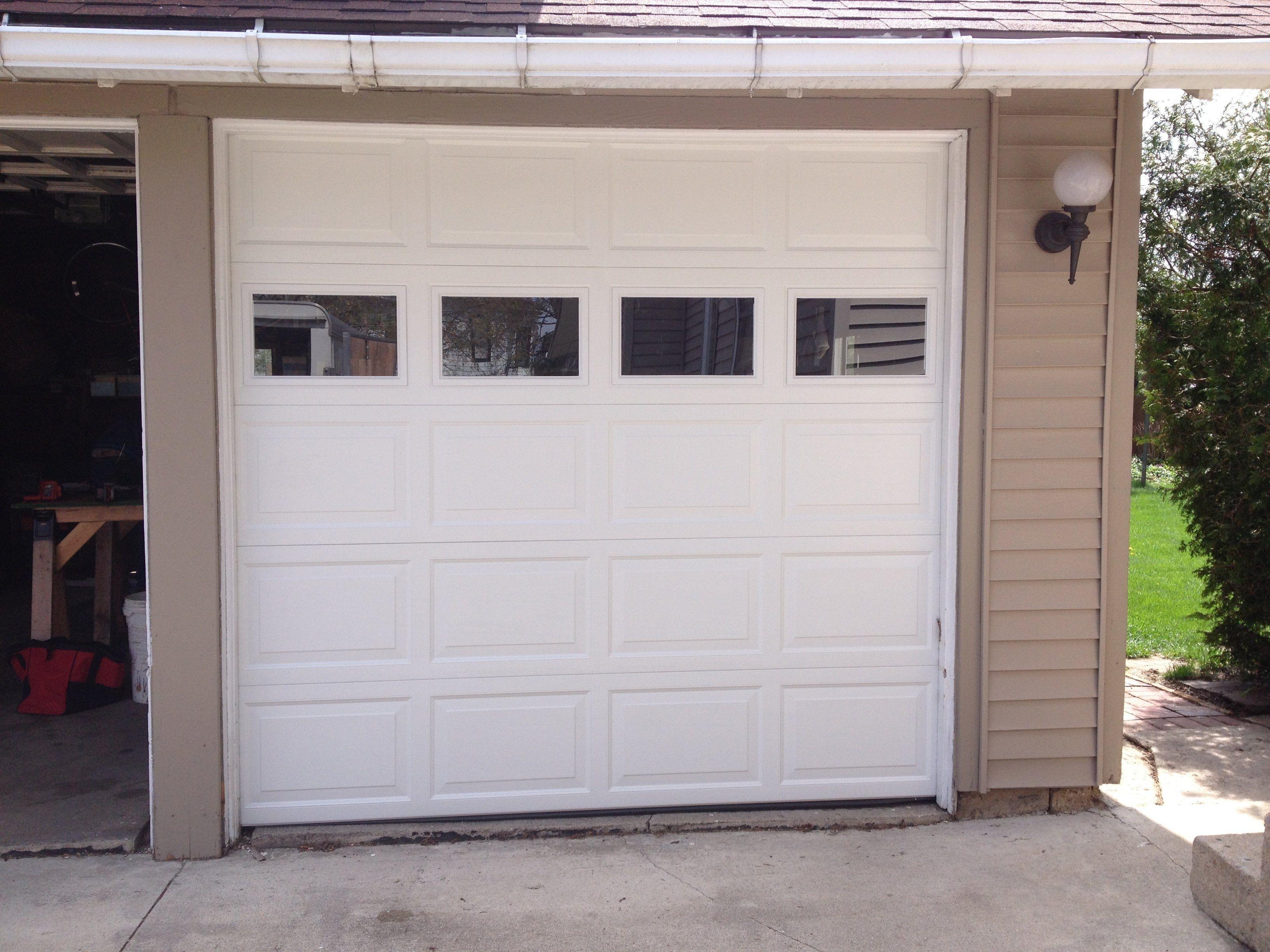 Crocodile Garage Doors Complaints & Crocodile Garage Doors Complaints   http://voteno123.com ...