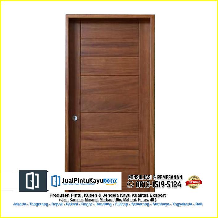 toko pintu jati pesanggrahan pintu kayu kayu solid kayu pinterest