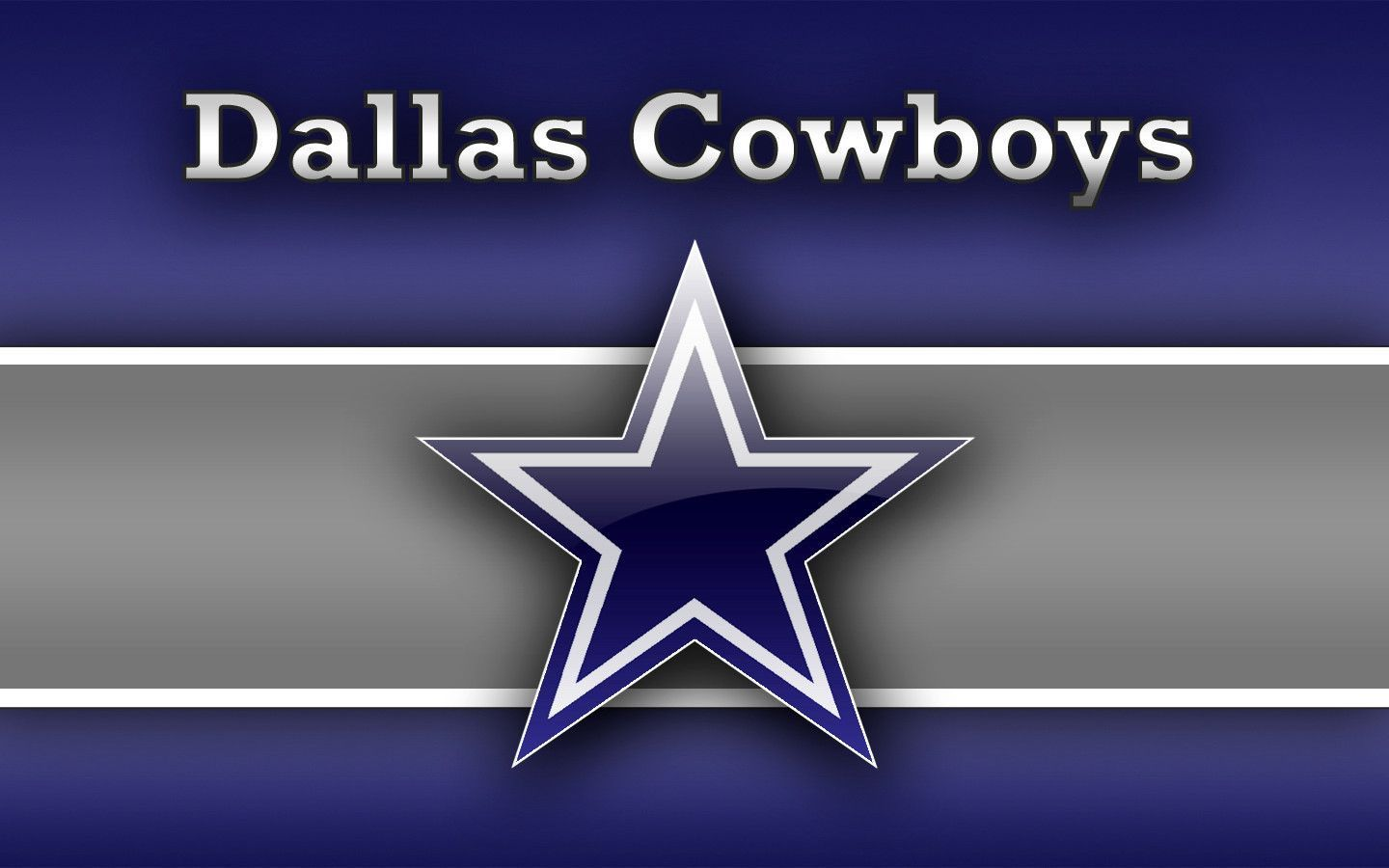 Cool Wallpaper Football Cowboys - 6ef74666a2976b920c525f986a4b9cd0  Perfect Image Reference_287338 .jpg