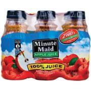 Food Minute maid apple juice, Minute maid juice, Apple juice