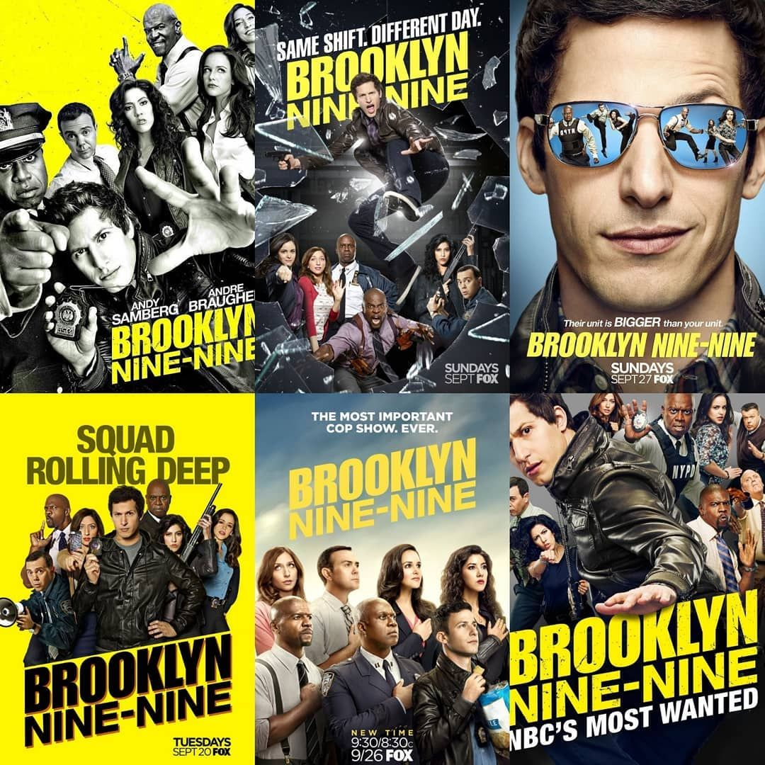brooklyn nine nine funny brooklyn nine
