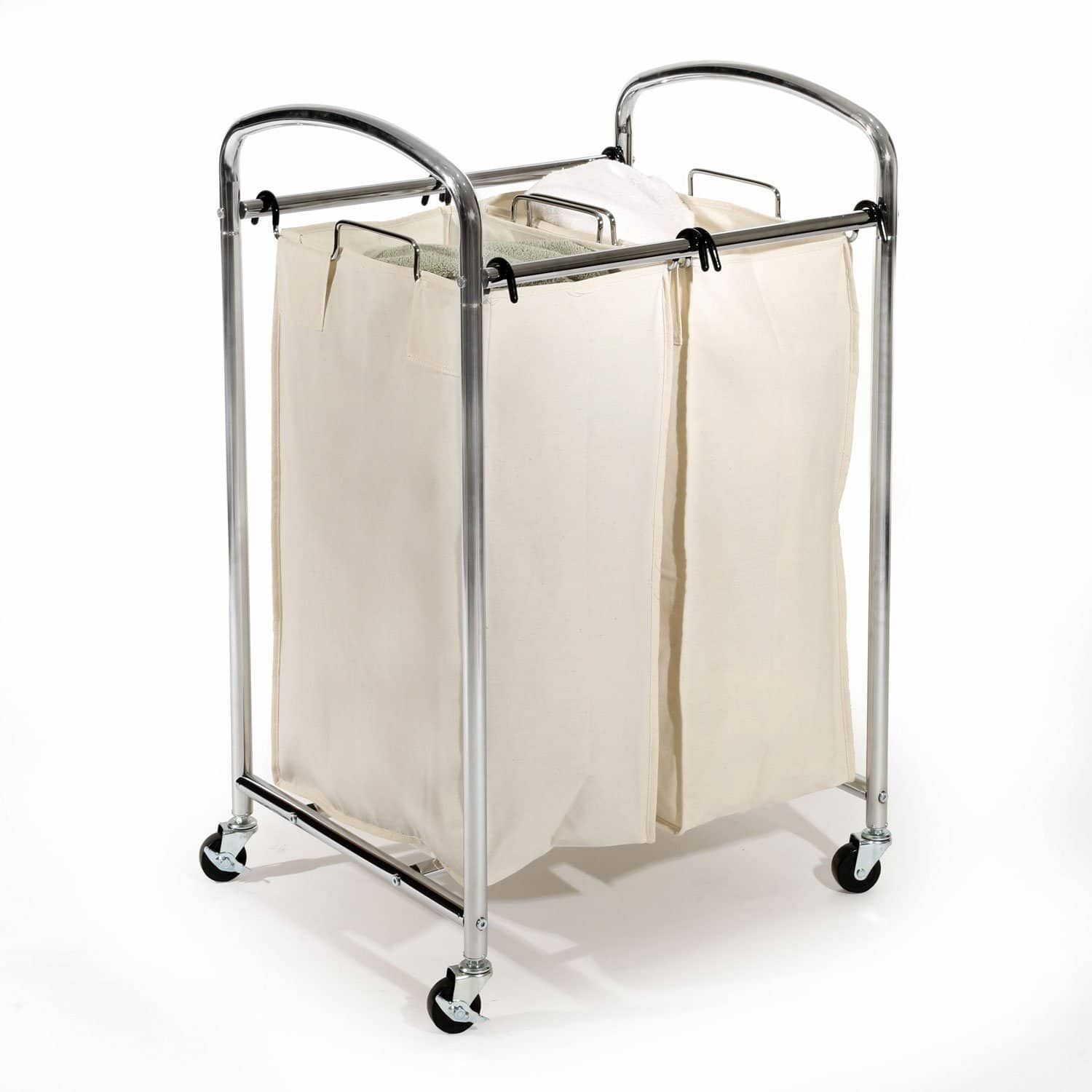 Top 10 Best Laundry Hampers In 2020 Reviews Laundry Hamper