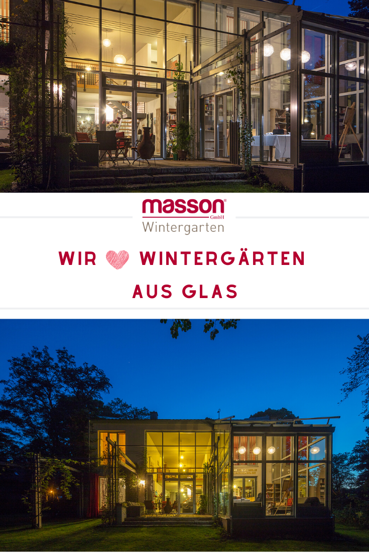 Wintergarten Terrassendach Planen Kaufen Und Bauen In 2020 Terrassendach Wintergarten Terrassen Dach