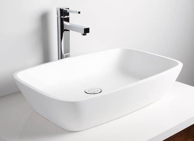 Among Various Types Of Fittings Used In Bathrooms Singapore Wash