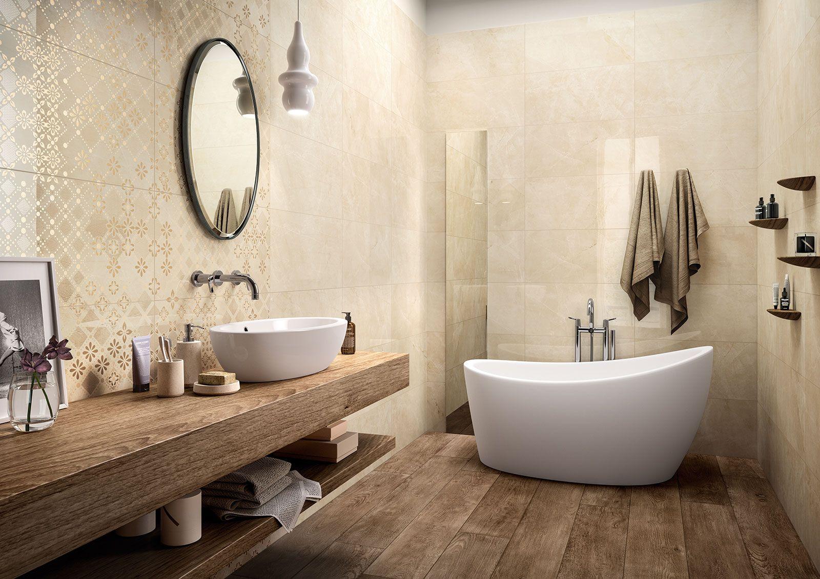 Ragno Bagno ~ Ragno piastrelle bagno bagno casa piastrelle
