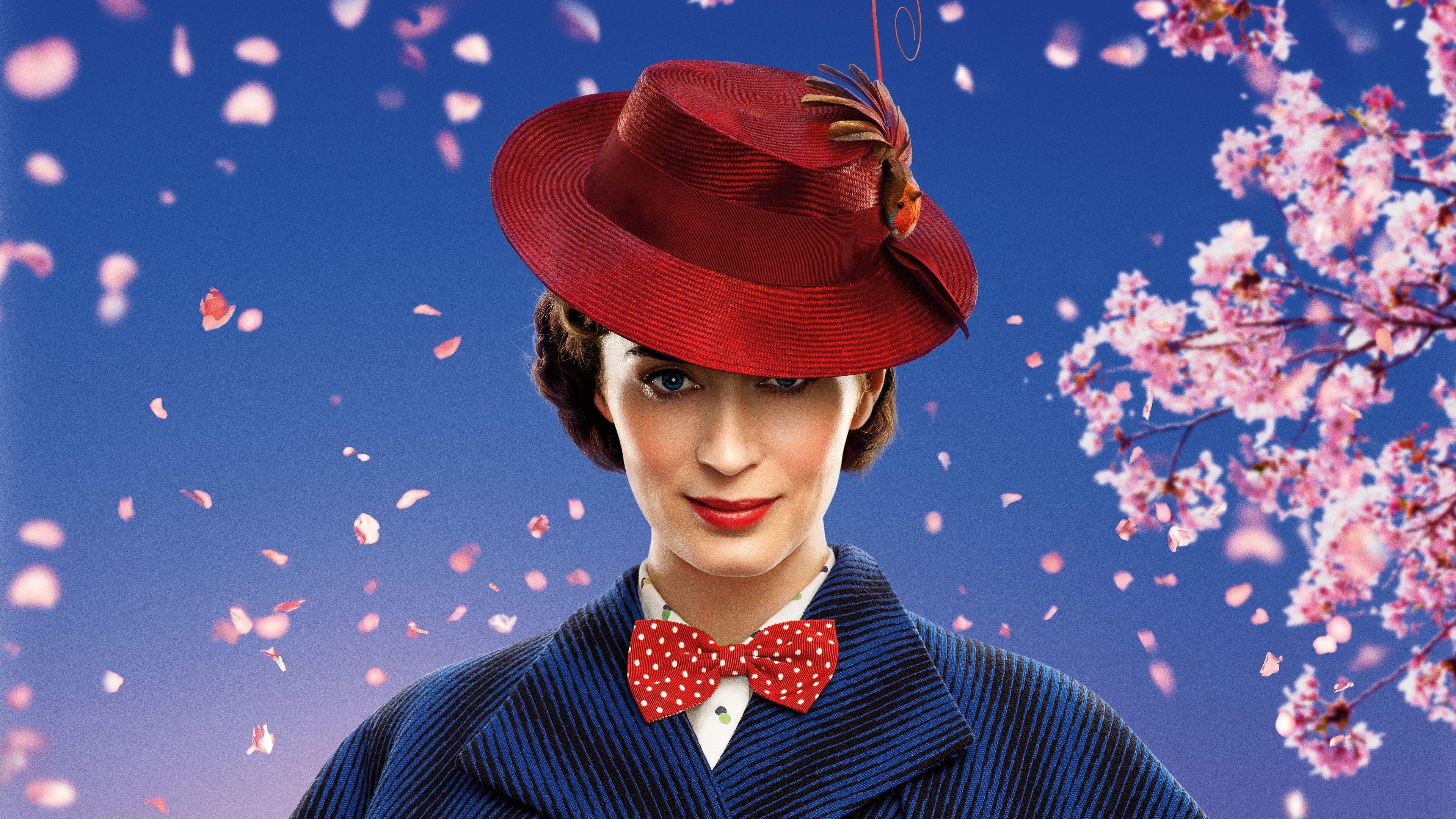 mary poppins visszatér teljes film magyarul # 3