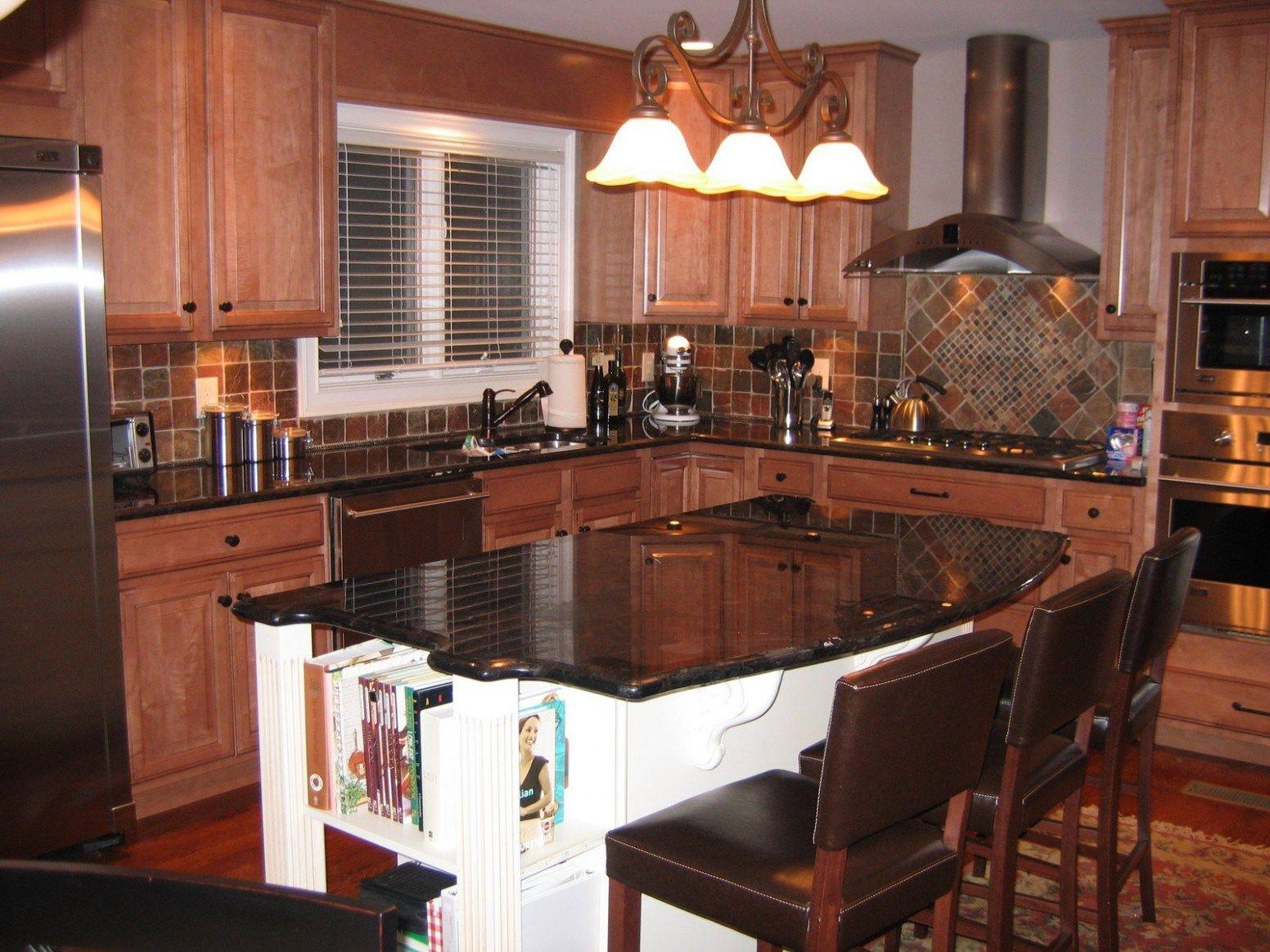 U-förmige küchendesigns pin by interior design on interior design  pinterest  kitchen