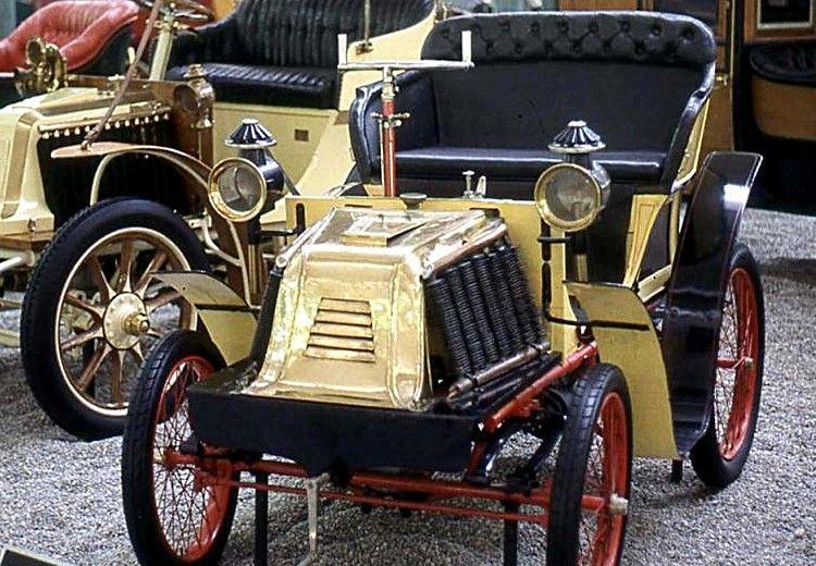 renault type d voiture routi re de 1901 la renault voiturette type d cette automobile ancienne. Black Bedroom Furniture Sets. Home Design Ideas