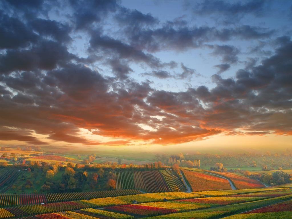 Beautiful Landscape Beautiful Landscape Wallpaper Country Backgrounds Landscape Wallpaper