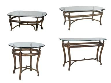 Shop For England Tables, H036, And Other Living Room Tables At The  Furniture House