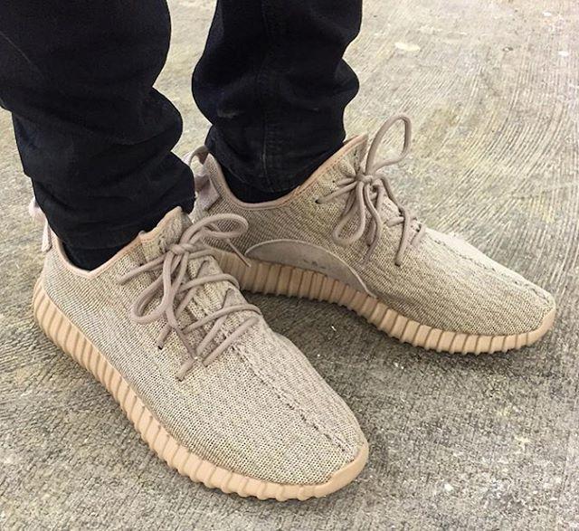 adidas yeezy boost 350 oxford tan online kaufen