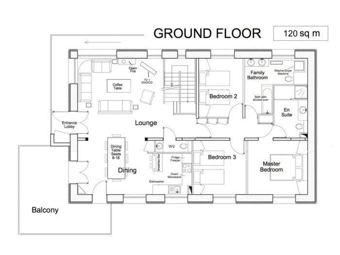 Chalet Floorplans Floor Plans Floor Plans Luxury Floor Plans Apartment Floor Plans