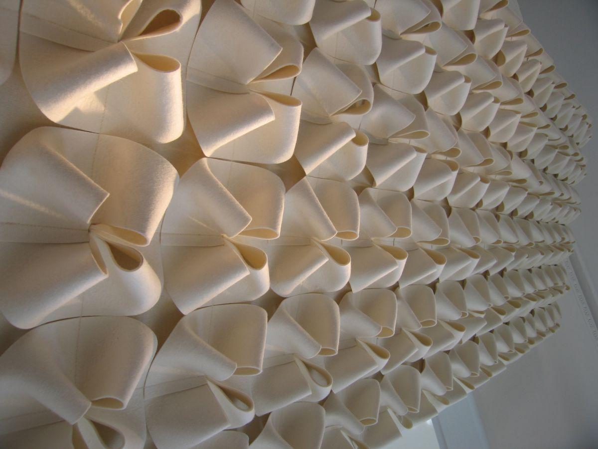 Wonderful Unusual Wall Panels   Google Search