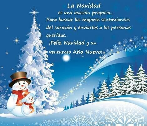 Felicitaciones De Navidad Divertidad.Feliz Navidad Navidad Deseos De Navidad Tarjeta De