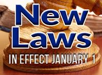 New Illinois Laws for 2016 - http://www.repanthony.com/2016/01/new-illinois-laws-for-2016.html