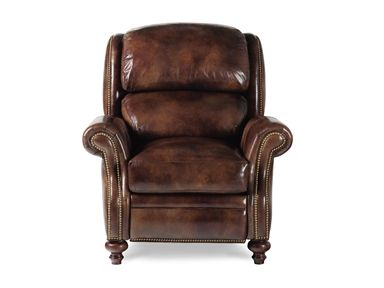 For Han And Moore Abbott Lounger 7059 Other Living Room Chairs At Malouf Furniture In Foley Al Distance Form Wall To Fully Recline 18 5