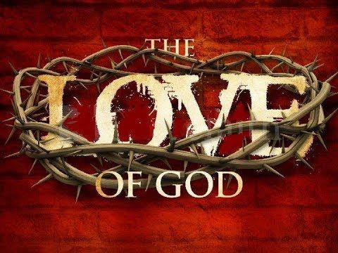 """You cannot separate the presence of God from the manifestation of love. God is love. """"Watch the video """"Manifesting the Love of God"""". https://youtu.be/xvL8DEslg3A"""