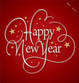Poem For Happy New Year 2014 Sms Urdu Message Happy New Year Greetings Happy New Year 2014 New Year Greeting Cards
