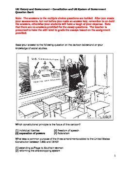 Help on homework online