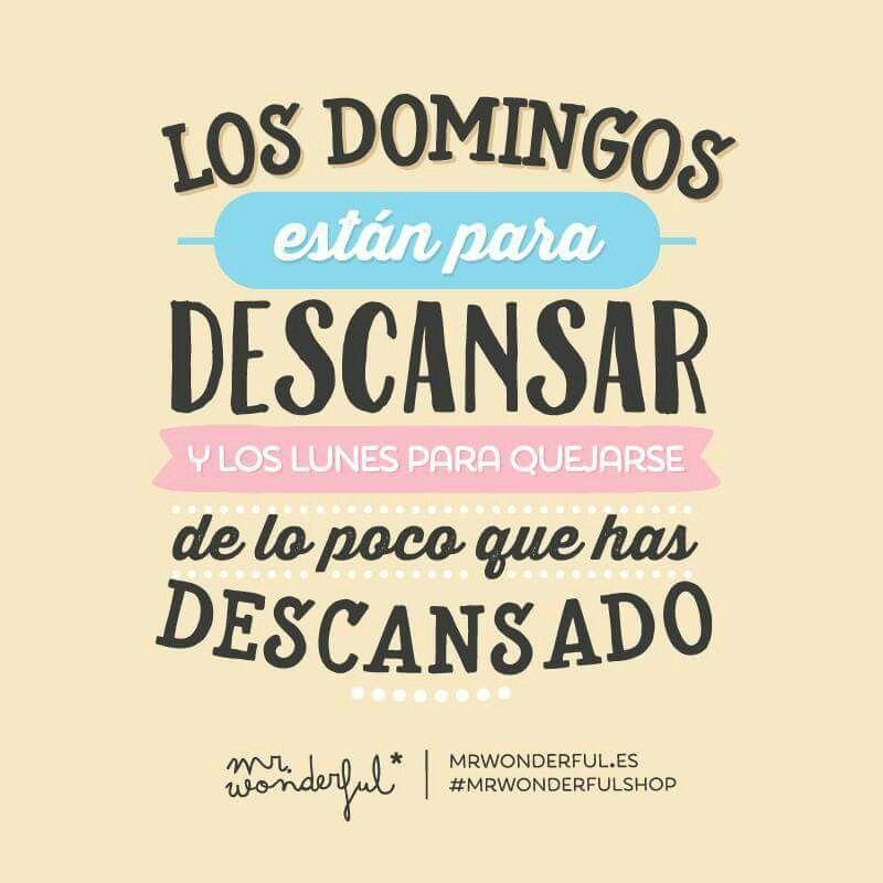 Mr Wonderful Postales Frases Modernas Frases Bonitas Y