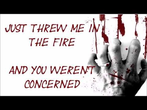 Simon Curtis - DTM (Dead to Me) (Lyrics) [FullHD]