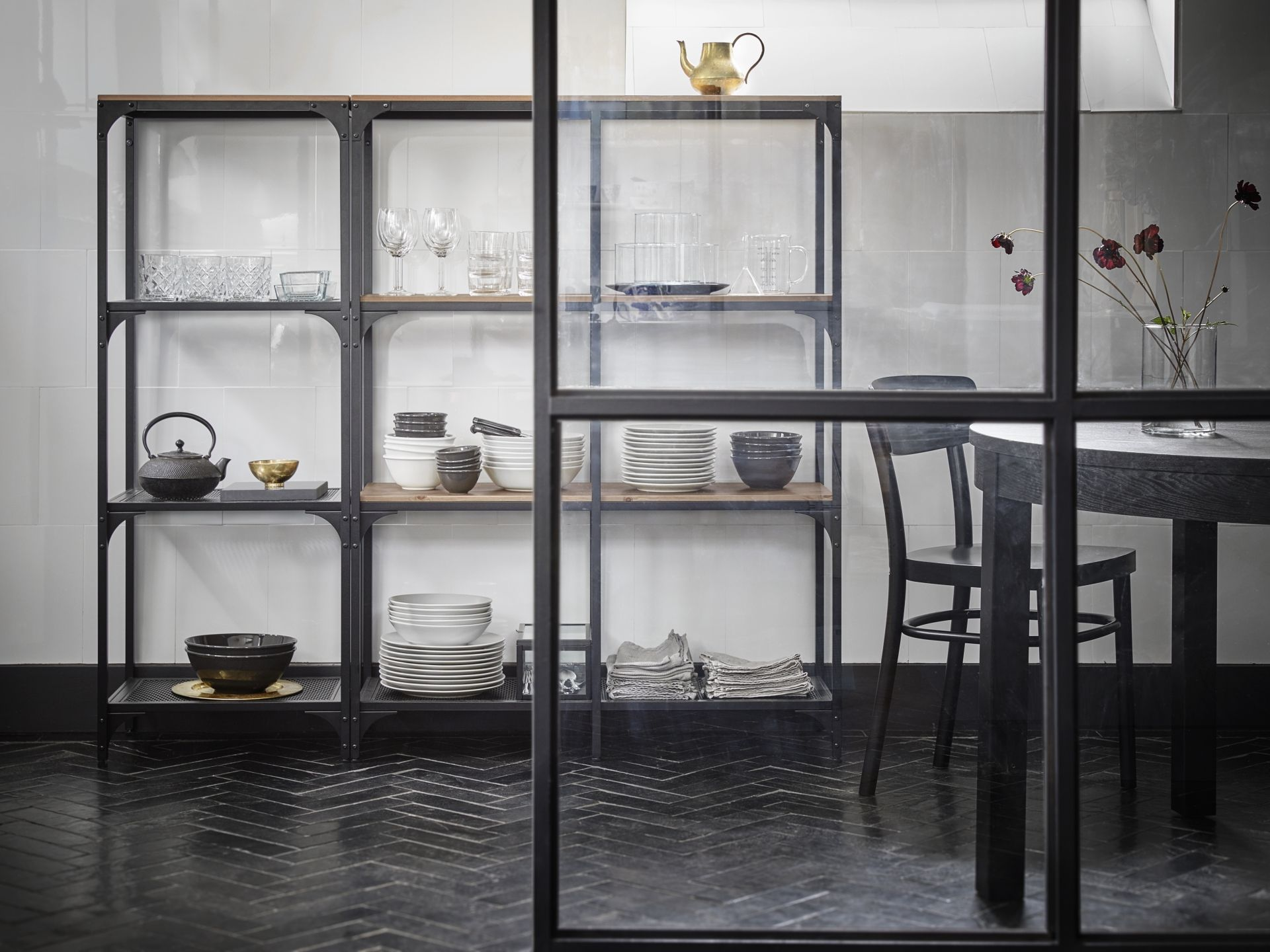 Design Kast Ikea : FjÄllbo collectie ikea ikeanederland ikeanl opbergen woonkamer
