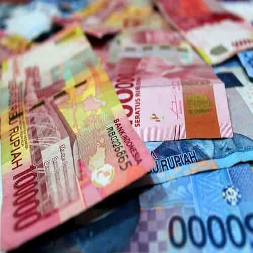 Hari Bank Indonesia 5 Juli BI dulu disebut De Javasche