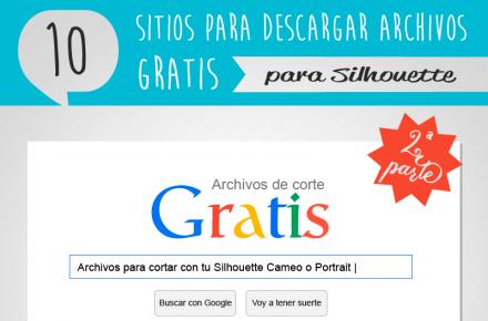 websdearchivos2