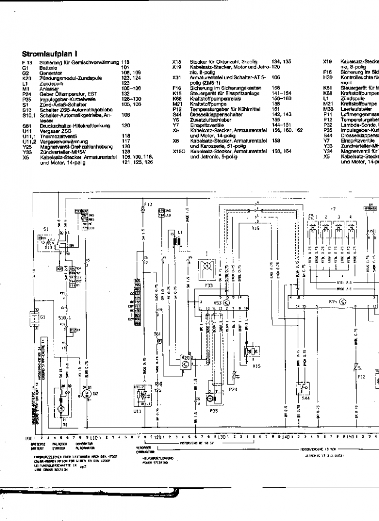 Z6dth Engine Diagram Wiring Diagram