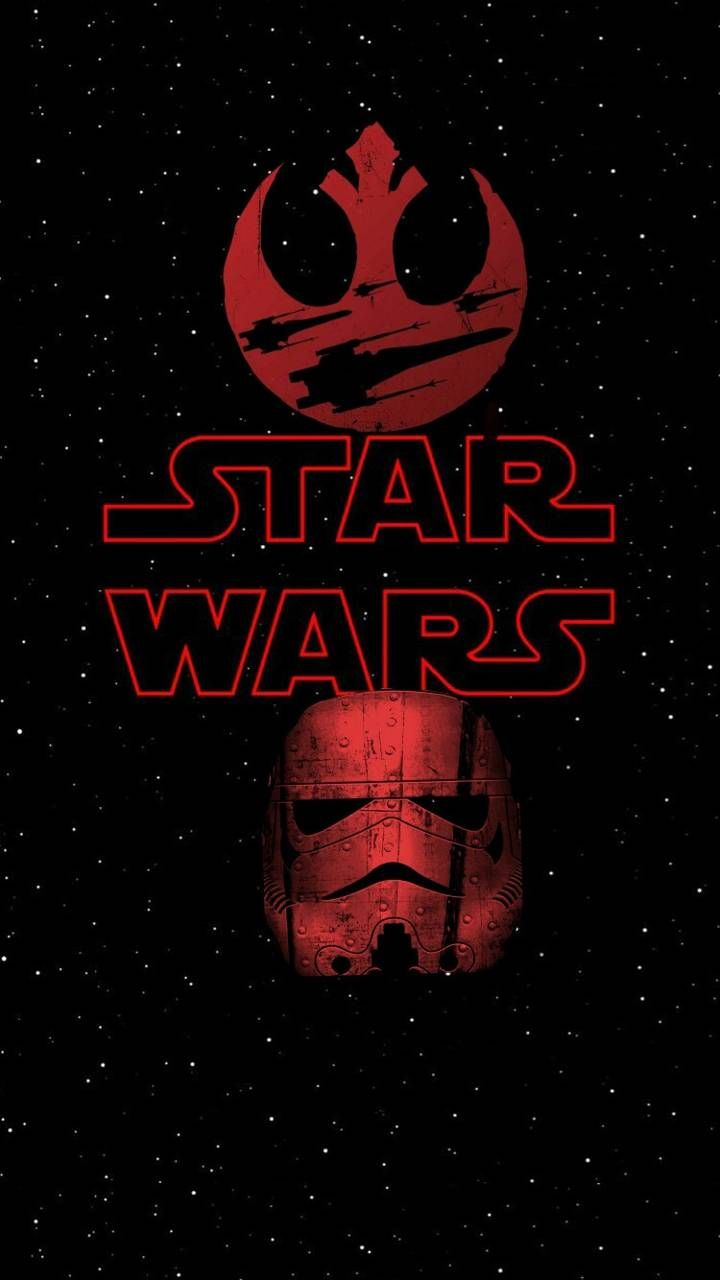 Star Wars Wallpapers For Mobile Devices Star Wars Wallpaper Cool Backgrounds Cool Backgrounds For Iphone
