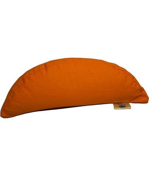 Changing the colour of your moon meditation cushion or ...