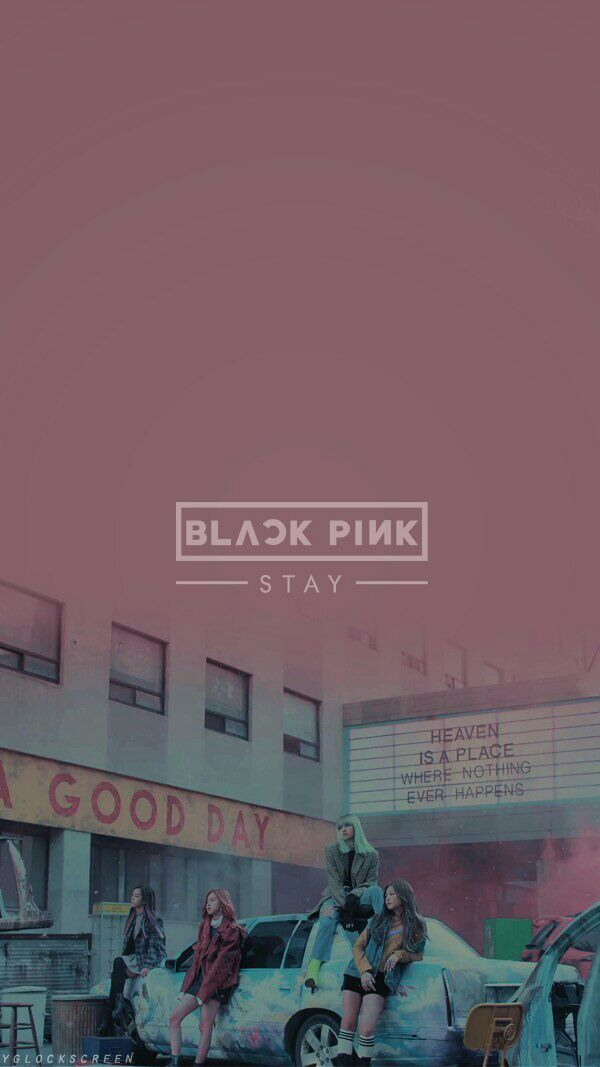 BLACKPINK GOT7 BIGBANG 2NE1 EXO SEVENTEEN MONSTA X IKON TWICE KA… #fanfiction # Fan-Fiction # amreading # books # wattpad