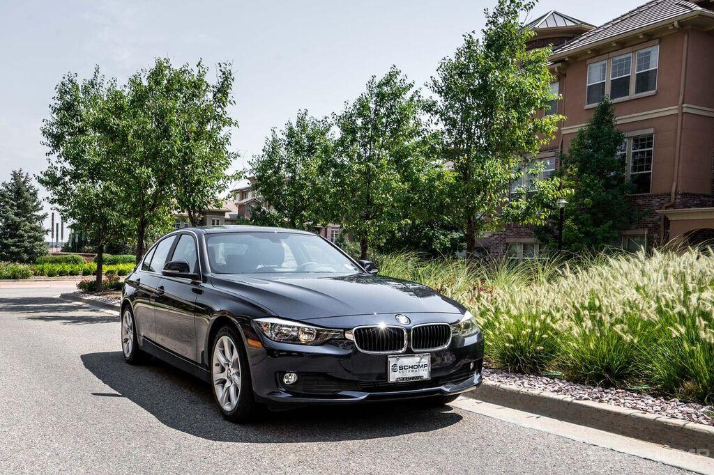BMW in Colorado  BMW in Denver  BMW  Bimmer  Denver  Colorado
