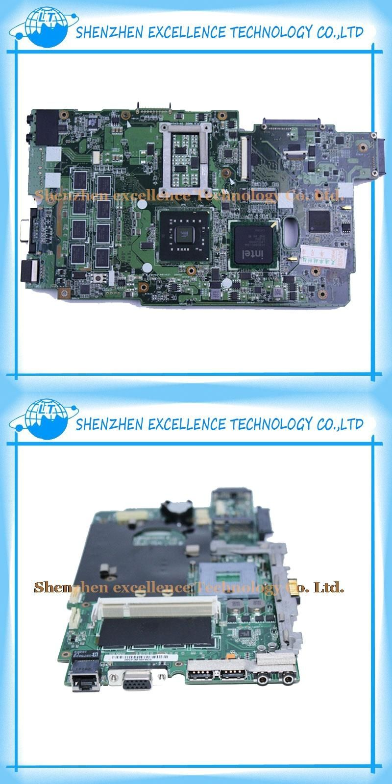 [Visit to Buy] high quality for ASUS K70IJ Laptop