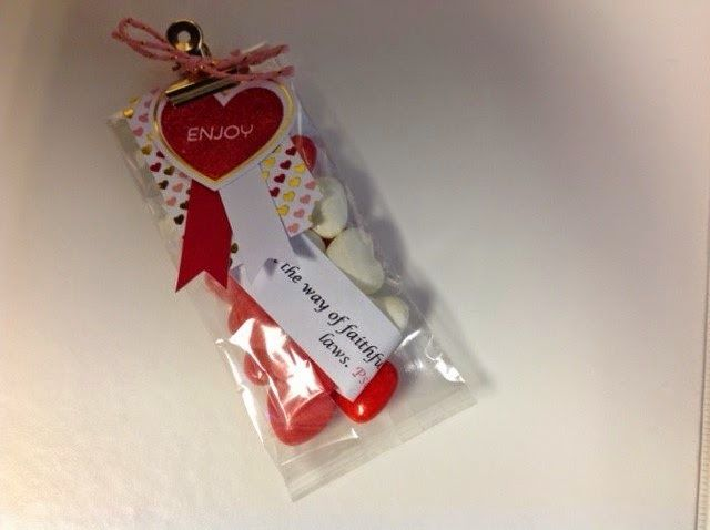 Mary S Pop By Ideas I Love Referrals A Valentine Pop By Client Gifts Realtor Gifts Valentines Gift Tags