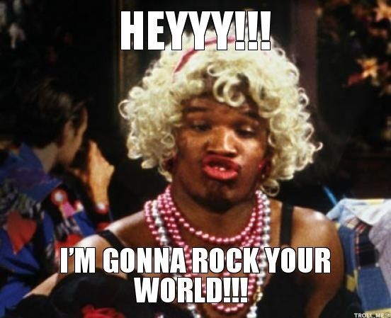 6ef923d5eb6b5d6beb888b66e2a2e5e9 i'm gonna rock your world google search giggles pg 6 pinterest
