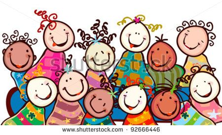 smiling faces - Google Search