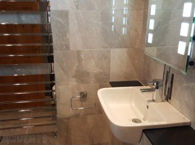 Bathroom Renovation Dublin bathroom renovation dublin | bathroom tiles | pinterest | bathroom