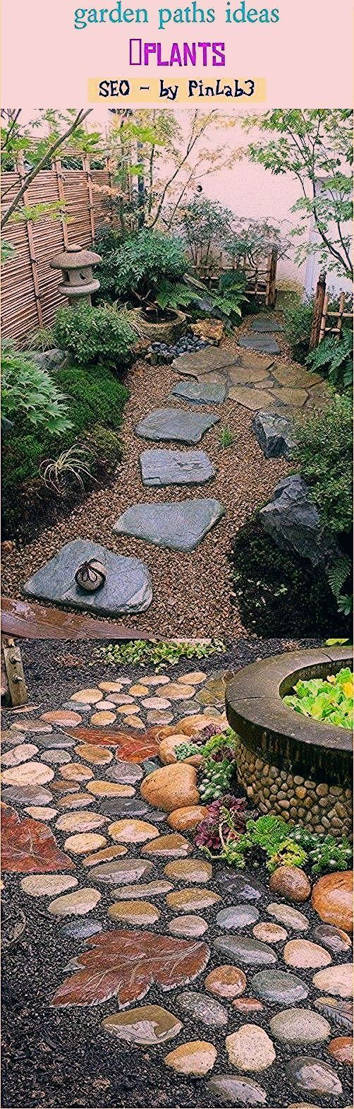 Photo of Garden paths ideas #plants #trending. garden paths and walkways, garden paths ch…