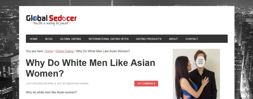 sites asian fever
