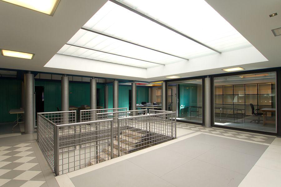 Despacho de arquitectura en santander trabajos pinterest for Despacho arquitectura