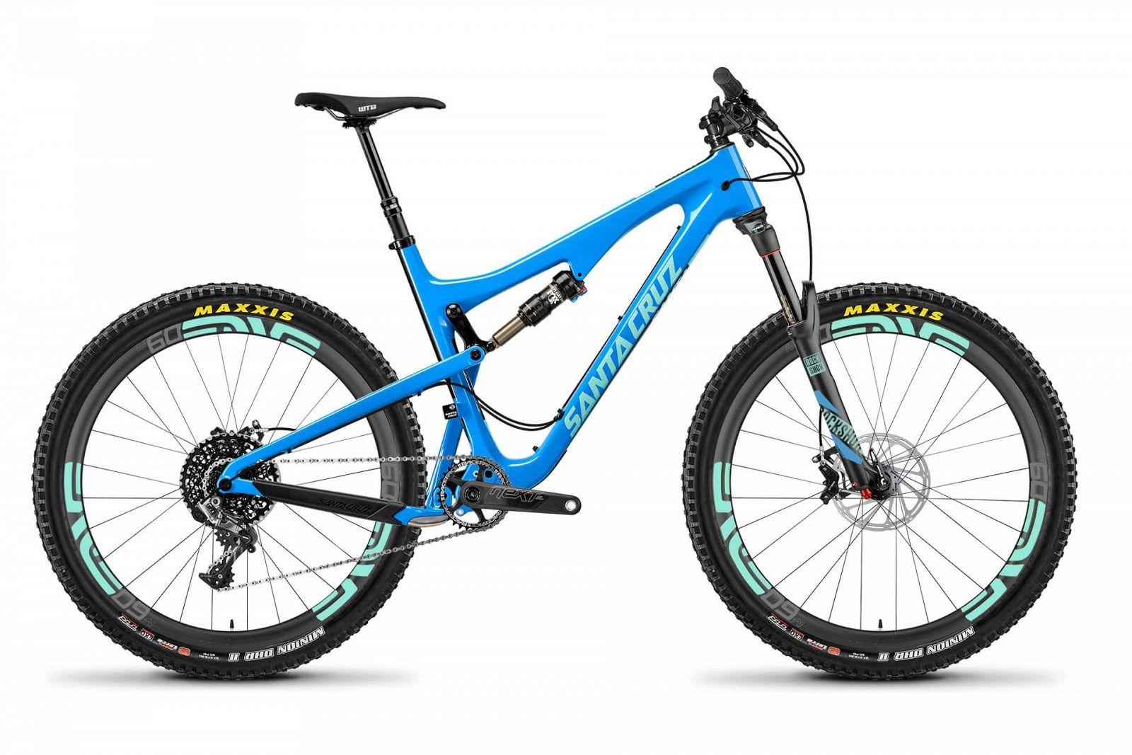 5010 Best mountain bikes, Mountain biking, Bicycle