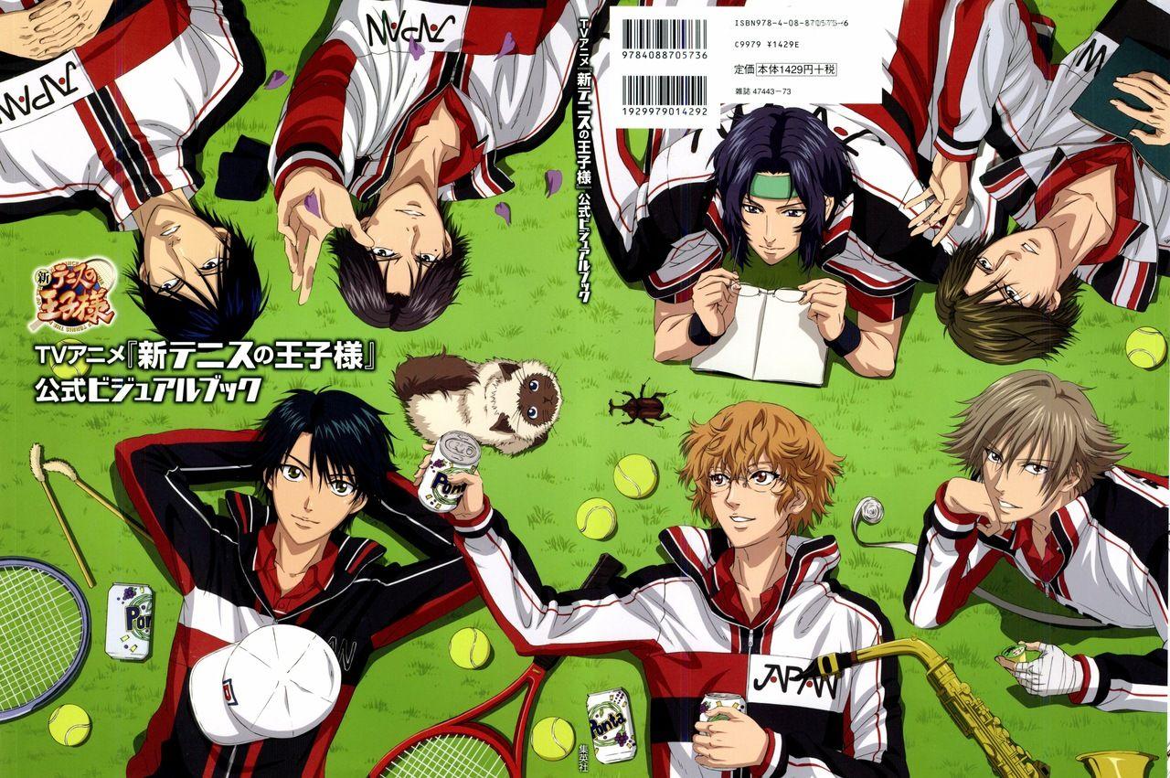 Pinterest Anime scenery, Kawaii anime, Anime wallpaper