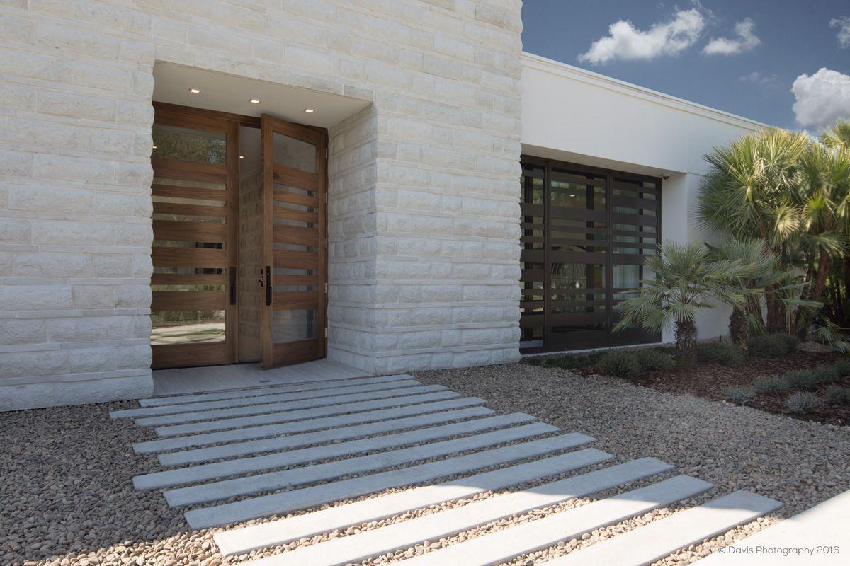 Door idea gallery door designs simpson doors patio hot tub